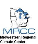 Midwestern Regional Climate Center
