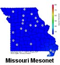Missouri Mesonet